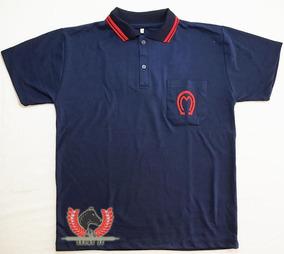 Camisa Country Mangalarga Marchador - Masculina C2