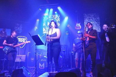 Show Musical Para Eventos Y Fiestas - Acustico Duo O Banda
