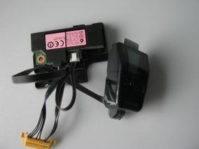 Teclado De Funções (joystick) Sansung + Modulo Wifi