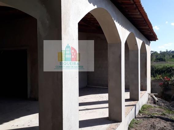 Chácara A Venda No Bairro Centro Em Sirinhaém - Pe. - 299-1