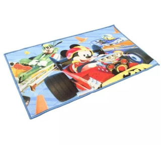 Tapete Disney Mickey 42x67 Cm