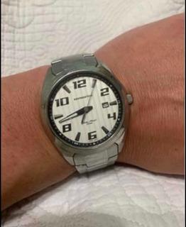 Reloj Kevingston Original. Negociable !!!
