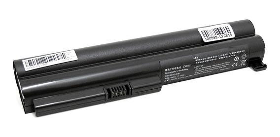 Bateria Notebook - Itautec Infoway W7430 - Preta - Ondulada