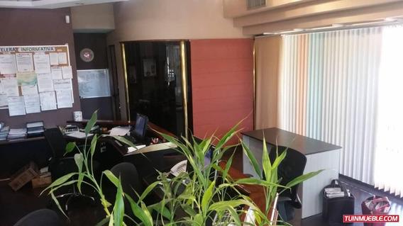 Oficinas En Venta C.c Maracay Plaza 04128845435