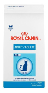 Croqueta Alimento Gato Adult Feline Royal Canin 10 Kg