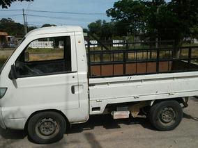 Effa Cargo Effa