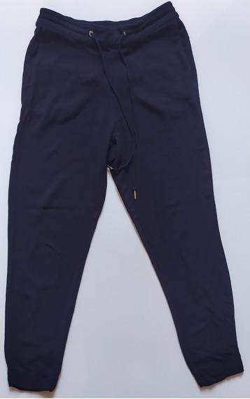 Pantalón Babucha Kosiuko Azul