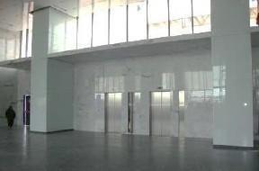 Santa Fe - Renta De Oficinas Acondicionadas - Cuajimalpa