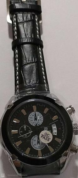 Relógio Megi De Luxo Masculino Original Promoçao Namorados