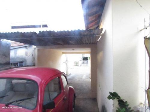 Imagem 1 de 10 de Casa Para Venda Em Atibaia, Atibaia Jardim, 2 Dormitórios, 1 Banheiro, 4 Vagas - 180_1-671276