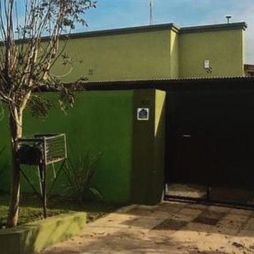 Casa En Venta En Las Margaritas
