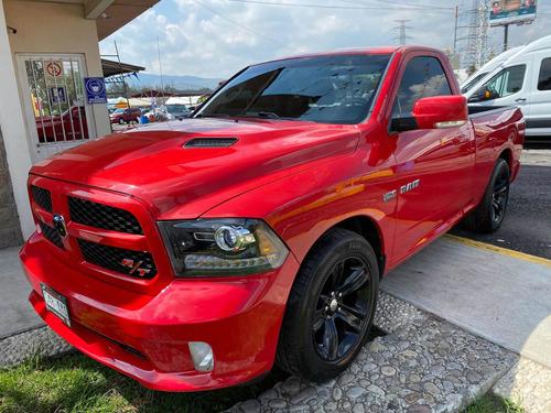 Imagen 1 de 15 de Dodge Ram 2500 Rt