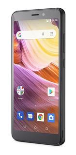 Smartphone Ms50g 3g 8gb 1gb Ram 5,5 Pol. Câmera 8 Mp+5mp