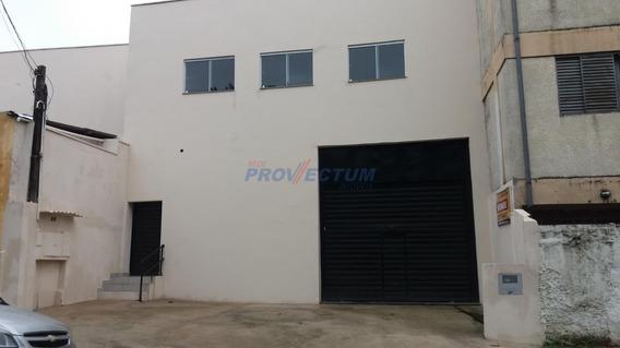 Barracão Á Venda E Para Aluguel Em Bonfim - Ba240424