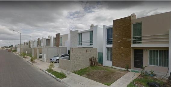 Casa En Caucel Mx20-ic1457