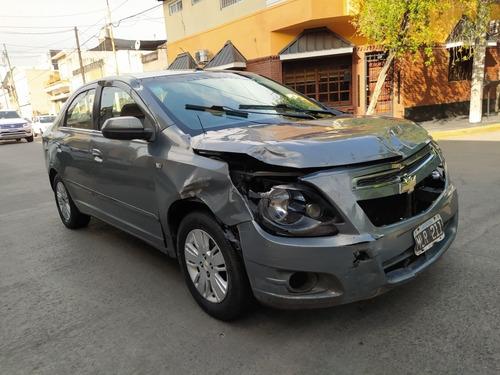 Chevrolet Cobalt Ltz Ltz Full Full