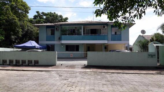 Apartamento Em Forquilhas, São José/sc De 60m² 2 Quartos À Venda Por R$ 120.000,00 - Ap185355