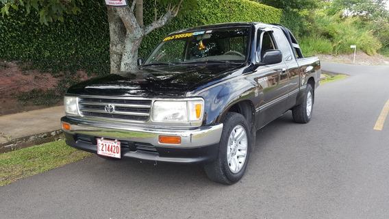 Toyota T100 Extracabina