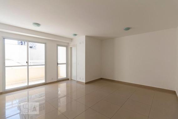 Apartamento Para Aluguel - Jabaquara, 1 Quarto, 40 - 893117372