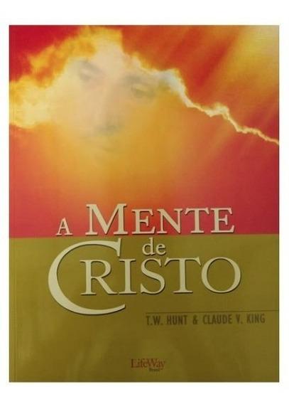 Discipulado - A Mente De Cristo