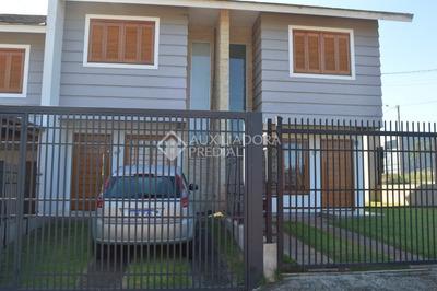 Casa Sobrado - Bom Pastor - Ref: 287881 - V-287881