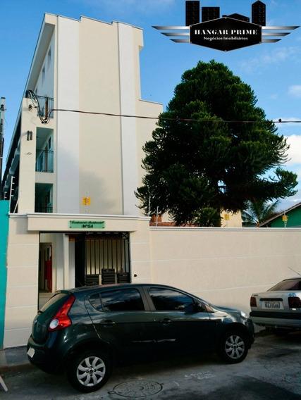 Casa A Venda No Bairro Penha - Ap00100 - 32792639