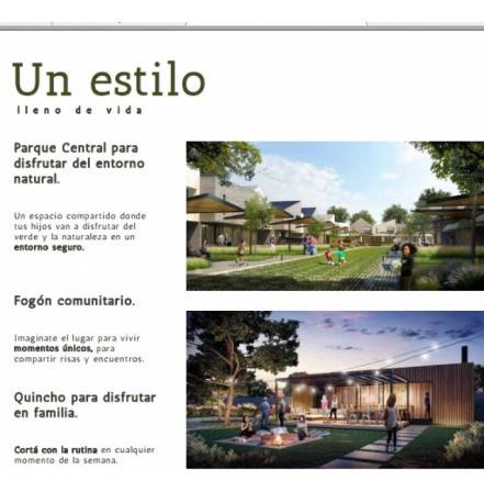 Imagen 1 de 8 de B° Villa Belgrano, Complejo Exclusivo De 21 Unidades