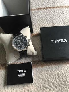 Reloj Timex Intelligent