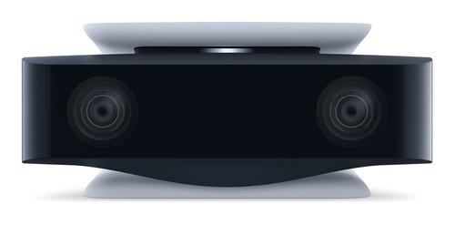 Imagen 1 de 6 de Camara Ps5 Sony Full Hd 1080p Playstation Original