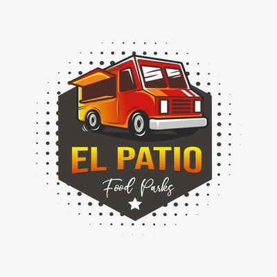 Plaza Gastronómica Foodtruck Comida Rapida