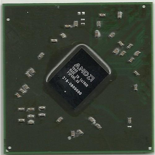 Chipset Grafico Ati Bga Amd 216-0809000 Lead Free