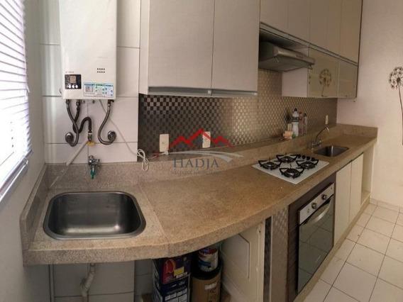 Oportunidade Casa Para Venda No Condomínio Vintage Club Em Jundiaí Sp. - Ca00147 - 68131605