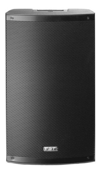 Caixa de som FBT X-Lite 12A Black 100V/240V