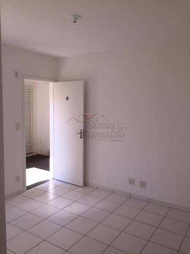 Apartamentos - Ref: V11196