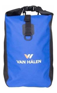 Alforja Van Halen Rear Pannier