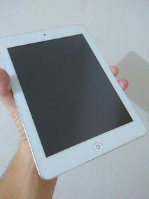 Tablet 8 Polegadas Duas Cameras Leia O Anuncio