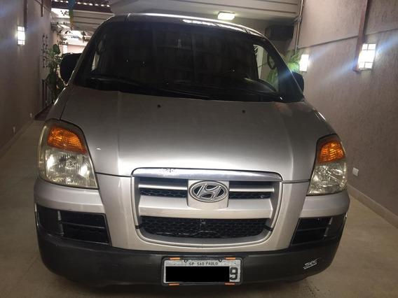 Hyundai H1 2.6 Svx 4p