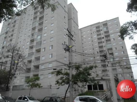 Apartamento - Ref: 141052