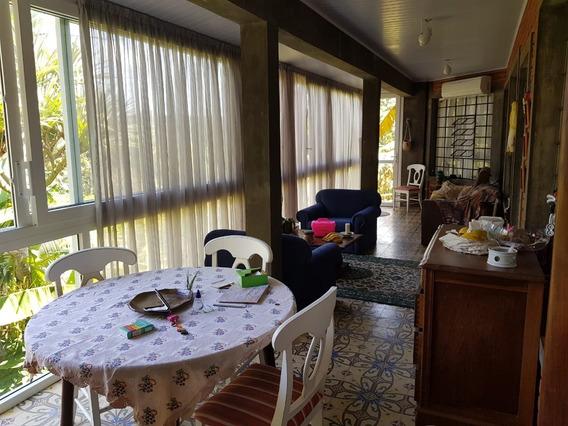 Casa Para Alugar 400m² - Condomínio Vila Real - Embu Das Artes - 276 - 33935822
