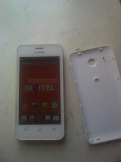 Huawei Y320 (repuesto)