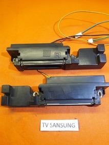 Auto Falante Tv Samsung Un46fh5003 Valor Do Par Original.