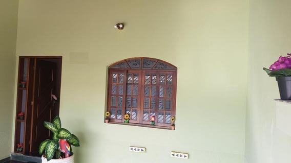 Casa Residencial À Venda, São Luiz, Itu - . - Ca0342