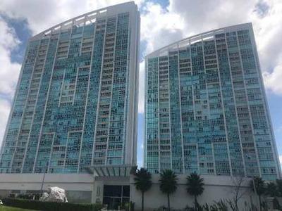 Departamento Renta Juriquilla Towers