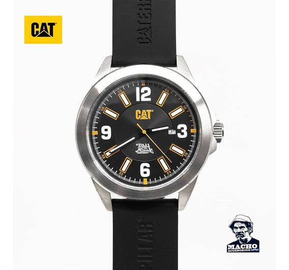 Reloj Cat 05.141.21.131 En Stock Original Nuevo Con Garantia