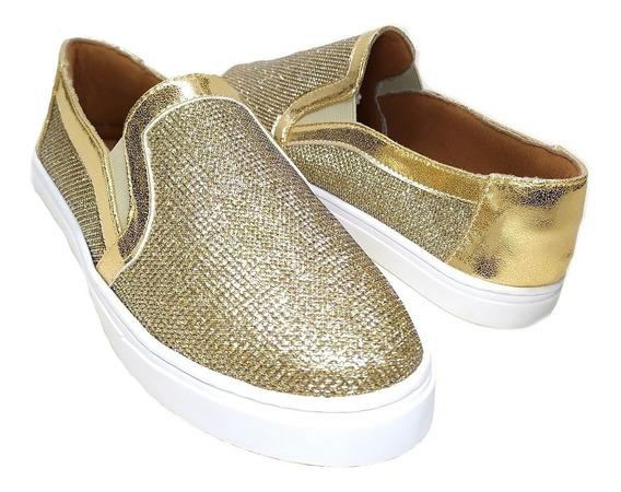 Calçados Femininos Grandes 40 41 42 43 Numeração Especial