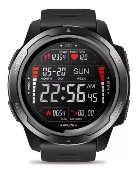 Relógio Zeblaze Vibe 5 Inteligente Pronta Entrega