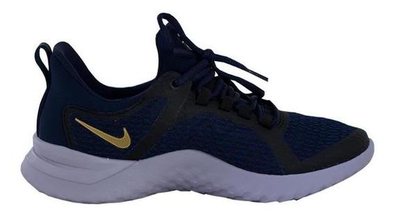 Zapatillas Nike Renew Revial W. Mujer