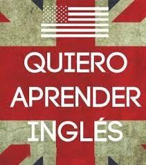 Aprender Ingles Rapido Y Otros Idiomas!