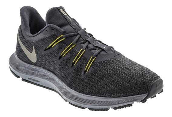 Tenis Nike Quest Para Hombre