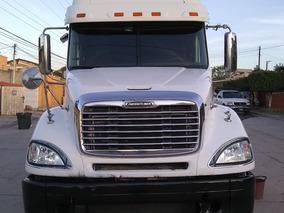 Freightliner Columbia 2009 Recien Nacionalizado En Precio